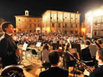 Cantiere Internazionale d'Arte image - Montepulciano - Events Shows