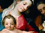 Il buon secolo della pittura senese -  Events Montepulciano - Art exhibitions Montepulciano