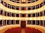 Teatro Poliziano -  Events Montepulciano - Theatre Montepulciano