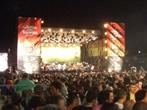 La notte della Taranta -  Events Melpignano - Shows Melpignano