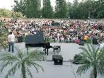 Art&Cultura oggidomani -  Events San Nicola la Strada - Shows San Nicola la Strada