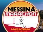 Messina Marathon -  Events Messina - Sport Messina