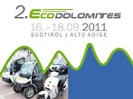 Eco Dolomites -  Events Canazei - Shows Canazei