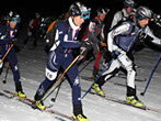 Sellaronda Skimarathon 2012 -  Events Canazei - Sport Canazei