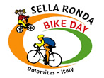 Sellaronda bike day -  Events Canazei - Sport Canazei