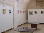 Small Art -  Events Terlizzi - Art exhibitions Terlizzi