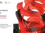 Tonino Maurizi. L'arte della meraviglia -  Events Civitanova Marche - Art exhibitions Civitanova Marche