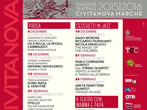 Teatri di Civitanova: theatre season -  Events Civitanova Marche - Theatre Civitanova Marche