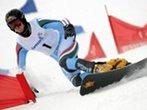 Snowboard FIS world cup -  Events Vigo di Fassa - Sport Vigo di Fassa