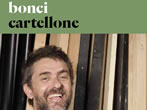 Bonci Theatre: 2015-16 season -  Events Cesena - Theatre Cesena