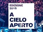 A cielo aperto -  Events Cesena - Concerts Cesena