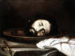 La croce la testa il piatto - storie di San Giovanni Battista -  Events Cesena - Art exhibitions Cesena