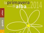 Spring in Alba -  Events Alba - Shows Alba