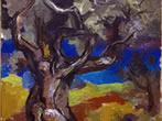 Sironi, Guttuso and Vedova -  Events Cherasco - Art exhibitions Cherasco