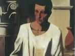 Mario Sironi -  Events Cherasco - Art exhibitions Cherasco