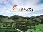 Bra Bra - Granfondo dalla Langhe al Roero -  Events Bra - Sport Bra