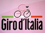 Tour of Italy -  Events Bra - Sport Bra