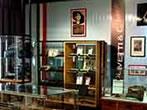 Museo della Scrittura Meccanica - Eventi Bra - Attrazioni Bra