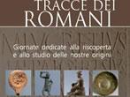 Sulle tracce dei Romani -  Events Bra - Shows Bra