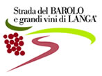 Wine Tasting Experience -  Events Barolo - Shows Barolo