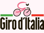 Stage of the Tour of Italy -  Events Tesero - Sport Tesero