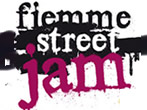 Fiemme street jam -  Events Tesero - Concerts Tesero