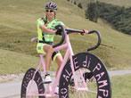 Trofeo Passo Pampeago 2015 -  Events Tesero - Sport Tesero