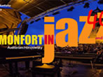 Monfortinjazz -  Events Monforte d'Alba - Concerts Monforte d'Alba