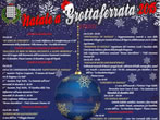 Christmas in Grottaferrata -  Events Grottaferrata - Shows Grottaferrata