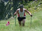 Lavazè half marathon -  Events Varena - Sport Varena