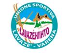 Lavazehiihto -  Events Varena - Sport Varena