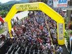 Alta Langa Granfondo della Nocciola -  Events Dogliani - Sport Dogliani