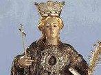Saint Trofimena's Day -  Events Minori - Shows Minori