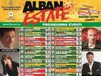 Albano Summer -  Events Albano Laziale - Shows Albano Laziale