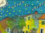 Streets under the stars -  Events Albano Laziale - Shows Albano Laziale