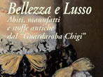 Beuaty and luxury -  Events Ariccia - Art exhibitions Ariccia