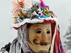 Matoci carnival 1 -  Events Valfloriana - Shows Valfloriana