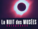 Museums at night -  Events Nuoro - Shows Nuoro