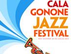 CalaGonone jazz festival -  Events Dorgali - Concerts Dorgali