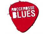 Rocce Rosse & Blues -  Events Arbatax - Concerts Arbatax