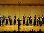 Concodia vocis 2011 -  Events Tortoli' - Concerts Tortoli'