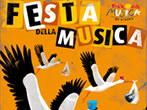 Music festival -  Events Tortoli' - Concerts Tortoli'