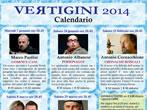 Vertigini 2014 -  Events Noventa di Piave - Theatre Noventa di Piave