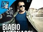 Biagio Antonacci: tour 2012 -  Events Conegliano - Concerts Conegliano