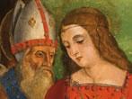 Un Cinquecento inquieto -  Events Conegliano - Art exhibitions Conegliano