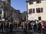 Stelle a Natale 2017 -  Events Conegliano - Shows Conegliano