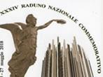 XXXIV Raduno Nazionale del Fante a Vittorio Veneto -  Events Conegliano - Shows Conegliano
