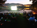 Lago Film Fest -  Events Conegliano - Shows Conegliano