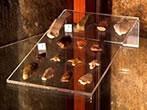 Museo Civico del Castello image - Conegliano - Events Attractions