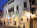 Palazzo Sarcinelli art gallery image - Conegliano - Events Attractions